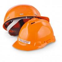 Κράνη ασφαλείας-καπέλα εργασίας