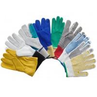 Γάντια εργασίας -Γάντια για όλες τις χρήσεις | Safework.com.gr
