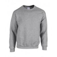 Sweatshirt Sweatshirt - Tshirt - polo shirt