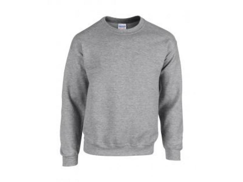 Μπλουζα Φουτερ - Sweatshirt Μπλουζες εργασιας