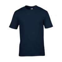 T-shirt Sweatshirt - Tshirt - polo shirt