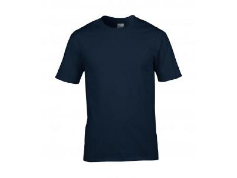 Μπλουζα μακο  T-SHIRT Μπλουζες εργασιας