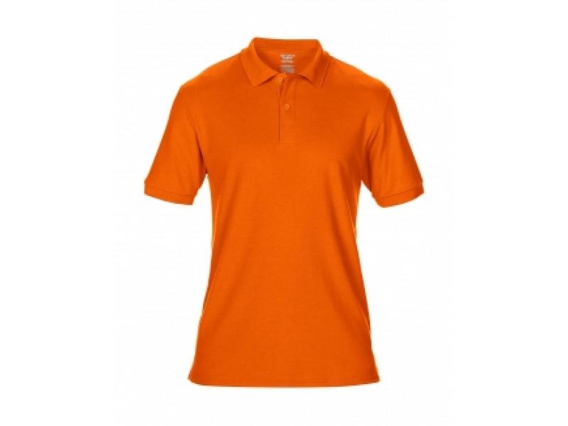 Μπλουζα polo Ρουχα εργασίας υψηλης διακριτότητας EN471