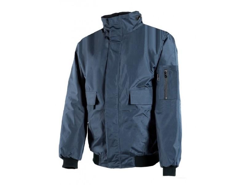 Bomber jacket MALTA