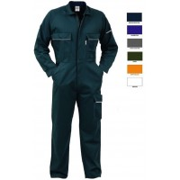 Work Overall LEGA Work overalls
