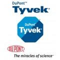 Φόρμα ολόσωμη μίας χρήσης TYVEK-CLASSIC PLUS