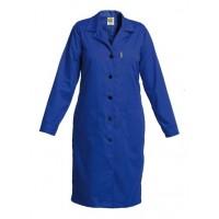Work robes - work mantels