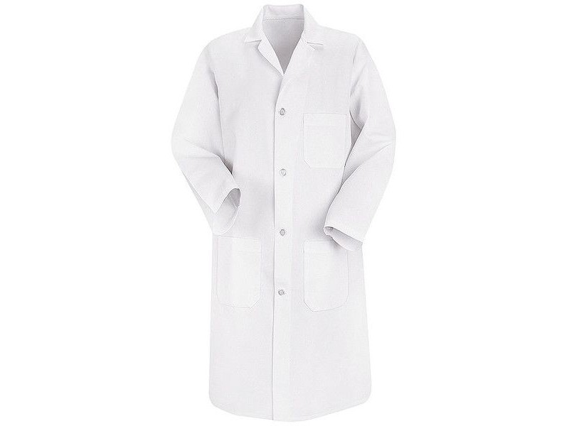 Doctor's  robe DUR