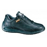 LOW CUT SAFETY SHOES S2 LE MAITRE-SPORTY Safety shoes
