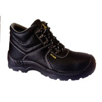 SAFETY SHOES S3 - STRADA-COMPOSITE & KEVLAR Safety shoes