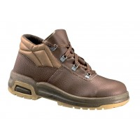 SAFETY SHOES S1P LEMAITRE Safety shoes