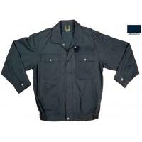 Σακάκι εργασιας LEGA (μεσάτο, τύπου μπουφάν) Σακακια εργασιας - Μπουφαν εργασίας