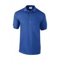 Polo shirt with short sleeves Sweatshirt - Tshirt - polo shirt