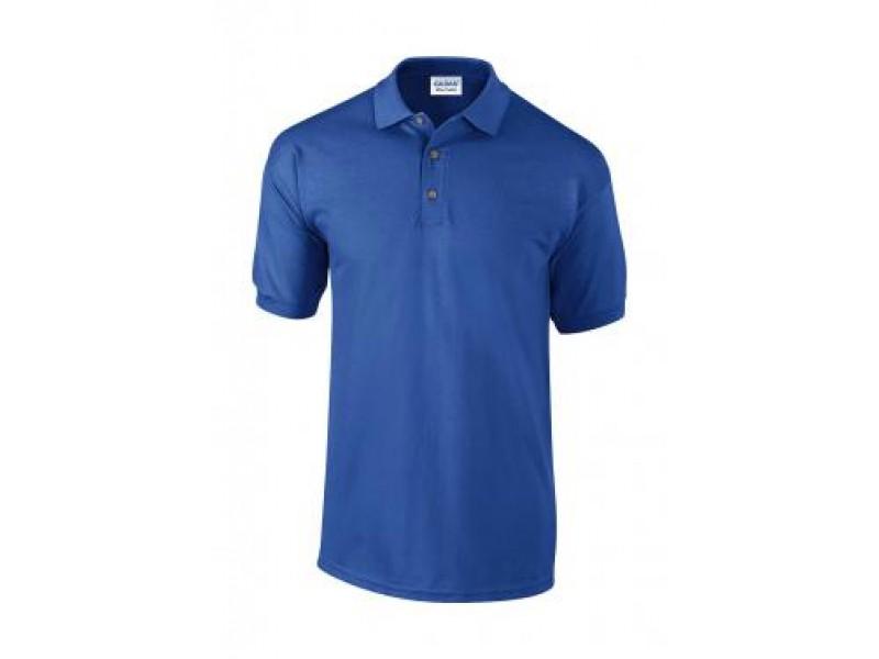 Μπλουζα polo κοντο μανικι Μπλουζες εργασιας