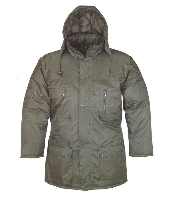 Jacket ψύχους Parka a7c8f8f277b